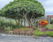 1822 New River Inlet Road Unit #Unit 1114, North Topsail Beach image