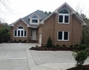 2115 Graywalsh Drive, Wilmington image