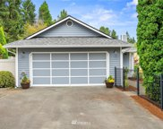 715 232nd Street SE, Bothell image
