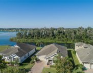 8882 Warwick Shore Crossing, Orlando image