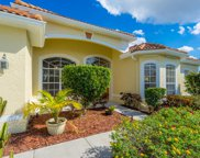 567 SW Spring Hill Point, Port Saint Lucie image