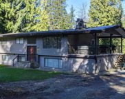 26803 Ferguson Avenue, Maple Ridge image