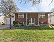 2432 Wesbay, Maryland Heights image