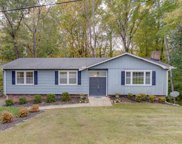 38 Pleasantdale Circle, Greenville image