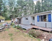 23808 41st Ave E, Spanaway image