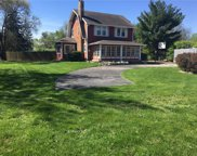 6601 Rockville  Road, Indianapolis image