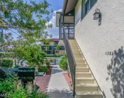 1381 Chesapeake Ave, Naples image
