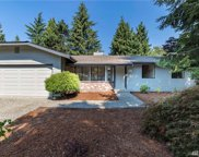 2615 169 St SE, Bothell image