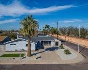 8750 E Montebello Avenue, Scottsdale image
