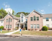 4322 Lotus Ct. Unit F, Murrells Inlet image