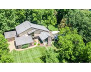 16121 Walnut Hill Farm  Drive, Chesterfield image