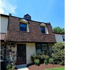 208 Smallwood Court, West Chester image