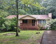 3703 LAKEVIEW PARKWAY, Locust Grove image