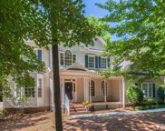 9029 Hometown Drive, Raleigh image
