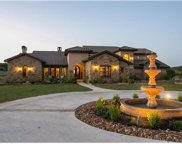 11160 Grand Summit Blvd, Dripping Springs image