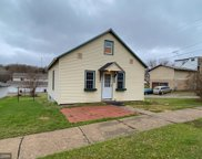 204 3rd Avenue, Bovey image
