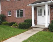 140 A Holiday Harbour, Canandaigua-City image