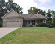 205 Quercus Run, Fountain Inn image