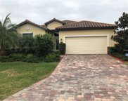 6830 Willowshire Way, Bradenton image