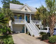 11 Orchard Ave., Murrells Inlet image