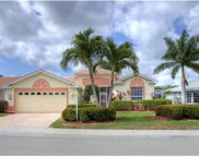 1860 Corona Del Sire DR, North Fort Myers image
