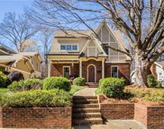 1622  Fountain View Street, Charlotte image