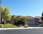 608 CYPRESS MEADOWS Lane, Las Vegas image