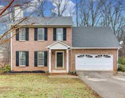 224 Clear Lake Drive, Simpsonville image