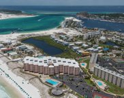 500 Gulf Shore Drive Unit #UNIT 621, Destin image