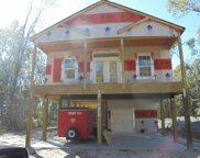 1741 N 24th Avenue, North Myrtle Beach image