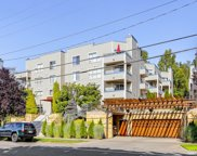 6960 California Ave SW Unit A206, Seattle image