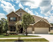 1004 Lazy Oaks Dr, Georgetown image
