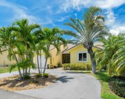 6329 Country Fair Circle, Boynton Beach image