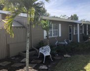 1426 Charles Rd, Fort Myers image
