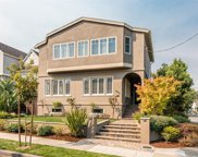 2300 Poppy Dr, Burlingame image