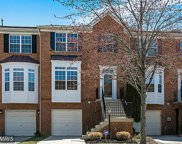 3844 GLEBE MEADOW WAY, Edgewater image
