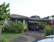 84-919 Hana Street, Waianae image