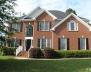 6101 Clapton Drive, Wake Forest image
