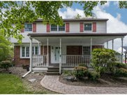 407 Old Fort Road, King Of Prussia image