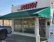 7841 E Mcdowell Road, Scottsdale image