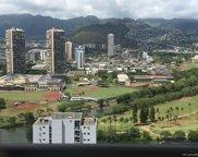 2240 Kuhio Avenue Unit 3005, Honolulu image