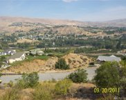 2890 Scenicview Dr, Wenatchee image