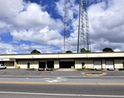161 NW Nw Hill Avenue, Fort Walton Beach image