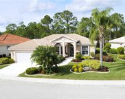 20795 Athenian LN, North Fort Myers image