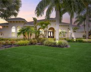 3751 Mossy Oak Dr, Fort Myers image