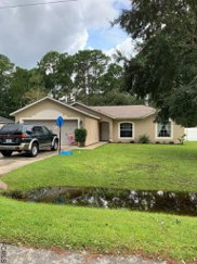 18 Red Clover Ln, Palm Coast image