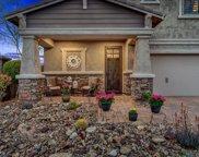 3030 W Woburn Lane, Phoenix image