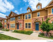10221 Bellwether Lane, Lone Tree image
