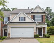 1717 Corwith Drive, Morrisville image