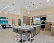 2454 Poinciana Ct, Weston image